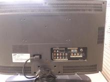 تلوزیون 22 اینچ سامسونگ کاملا سالم در شیپور