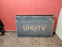 تلویزیون 55 اینچ سامسونگ در شیپور