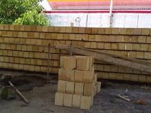 بیکارم جویایی کار بنایی هستم در شیپور