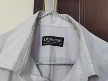 پیراهن مردانه رنگ روشن در شیپور