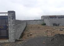فروش زمین مسکونی در خردمرد در شیپور-عکس کوچک