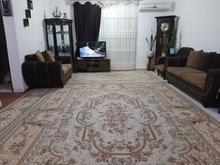 فروش آپارتمان90متری شیک مرتب،موقعیت عالی شهرستان کلاله در شیپور