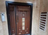 فروش آپارتمان 105متری *برند هوتن* در 16متری اول قائم شهر در شیپور-عکس کوچک