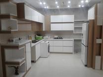 اجاره آپارتمان 175 متر در سیدالشهدا در شیپور