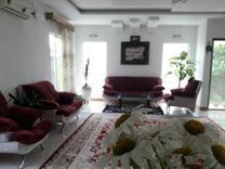 فروش ویلا 406 متری همکف بسیار زیبا در جاده دریا محموداباد در شیپور