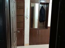 آپارتمان 78 متری شهرک فرهنگیان در شیپور