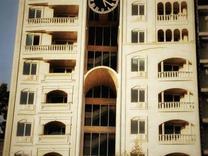 برج پزشکی ساعت/120متر در شیپور
