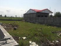 فروش زمین مسکونی 145 متر در محمودآباد در شیپور