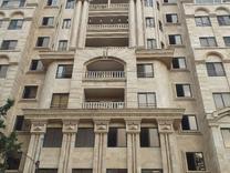 اجاره آپارتمان 280 متر در تنکابن کریم اباد در شیپور