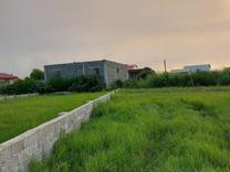 فروش زمین مسکونی 227 متر در محمودآباد در شیپور