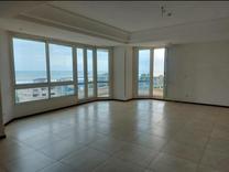 فروش آپارتمان 196 متر ویو ابدی دریا در متل قو در شیپور