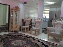 فروش آپارتمان 72 متر در اسلامشهر در شیپور