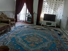 ویلایی شهرک امام خمینی200متر در شیپور