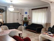 اجاره آپارتمان مبله خیلی لوکس در امیر کبیر در شیپور