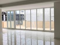 اجاره آپارتمان 180 متر در محدوده سلمان فارسی در شیپور