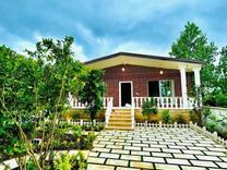 فروش ویلا باغ 250متری در منطقه بکر و دنج در شیپور