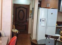 اجاره آپارتمان 92 متر در پاسداران2خواب زمرد در شیپور-عکس کوچک