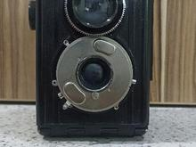 دوربین لوبیتل2 در شیپور