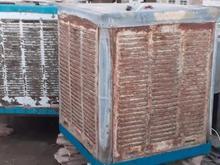 تعمیرات سرویس کار کولر آبی متور در شیپور