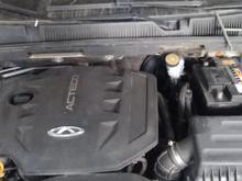 تعمیر موتور .گیربکس اتوماتیک خودروهای چینی در شیپور