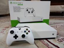 ایکس باکس وان اس Xbox one s 1TB در شیپور
