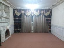 منزل مسکونی واقع در خ دلگشا خ فارابی جنوبی در شیپور