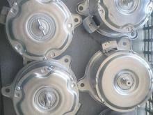 تعمیر موتور فن پژو پراید سمند پارس تیبا ساینا مزدا 405 در شیپور