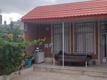 فروش منزل مسکونی نقنه در شیپور