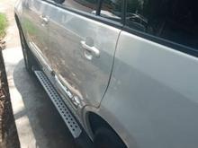ام وی ام خودرو بدون رنگ بیمه تابرج12 در شیپور