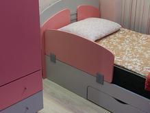 تخت و کمد لباس و اسباب بازی در شیپور