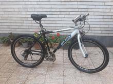 tpjدوچرخه عالی در شیپور
