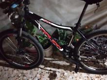 دوچرخه تمام حرفه ای در شیپور