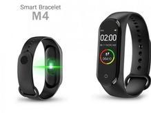 ساعت هوشمند M4 در شیپور