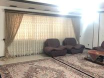 اجاره آپارتمان 135 متر در سلمان فارسی در شیپور