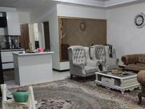 اجاره آپارتمان 110 متری فول امکانات در گلشهر کرج در شیپور
