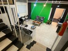 فروش دفتر ویلایی ، 80 متر در شیپور