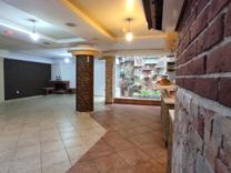اجاره آپارتمان خوش نقشه در آجودانیه در شیپور