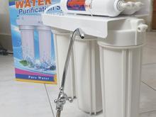 دستگاه تصفیه آب 6فیلتره خانگی در شیپور