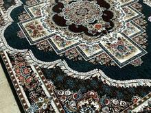 فرش ناردون کارخانه فرش در شیپور