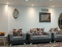 فروش فوری قیمت خوب  آپارتمان 95 متر در بلوار منفرد سنددار در شیپور