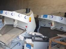 ماشینآلات نانوایی در شیپور