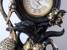 ساعت ایستاده در شیپور