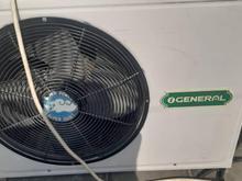 نصب و تعمیر و سرویس انواع کولرهای گازی و پنجره ای و یخچال در شیپور