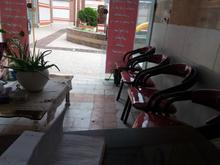 مراقب و همراه بیمار و سالمند در شیپور