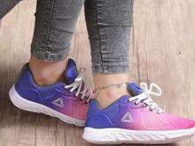 کفش دخترانه در شیپور