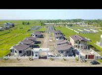 فروش زمین مسکونی 271 متر در چاف و چمخاله در شیپور-عکس کوچک