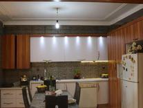 فروش آپارتمان 165 متر در فارابی در شیپور