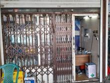 مغازه شهرری 10متری در شیپور