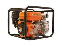 موتور پمپ بنزینی 3 اینچ روستر مدل RS80-WP در شیپور