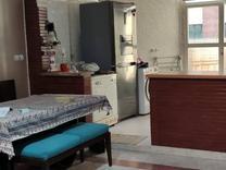 اجاره آپارتمان 118 متر در ولیعصر - طالقانی در شیپور